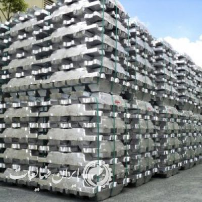 تولید آلومینیوم از قراضه ،آلومینیوم پایه ، آلومینیوم ثانویه