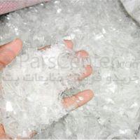 خرید ضایعات پلاستیک