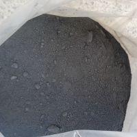 خرید دوده و غبار بک فیلتر کارخانجات ذوب
