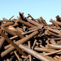 بازار ضایعات آلومینیوم و آهن ، قیمت ضایعات آهن و آلومینیوم