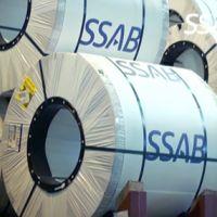 فولاد ،قابل بازیافت ترین ماده صنعتى جهان
