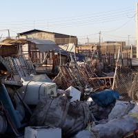 خرید سنگین بدنه حلب