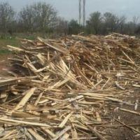 فروش ضایعات چوب پالت سازی