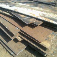 خرید و فروش ضایعات آهن سنگین