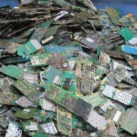 خرید و فروش ضایعات الکتریکی/ الکترونیکی