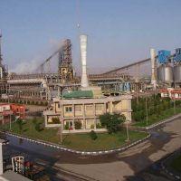 فروش فولاد مبارکه امسال 30 درصد افزایش مییابد