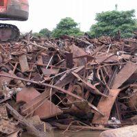 خرید و فروش ضایعات آهن درجه سه