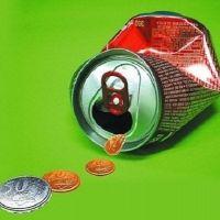 بازیافت فلزات ، بازیافت قراضه ، بازیافت ضایعات فلزی