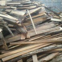 ضایعات چوب گردو