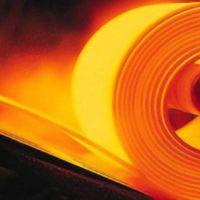 تلاش فولادسازان برای کاهش قیمت تمام شده