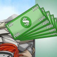 قیمت گذاری در بازارقراضه ،  عرضه و تقاضای قراضه