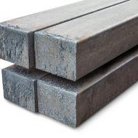 محصولات فلزی