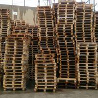 مزایده ضایعات پالت چوبی یک شرکت