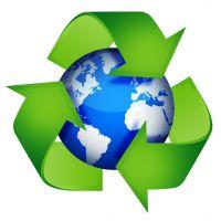 علائم تجاری پلاستیک ها و کاربرد آن ها