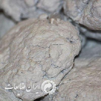 تهیه خمیر کاغذ (بخش دوم ) کاغذ باطله ، پارچه کهنه