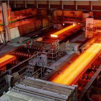 به انتها رسیدن تقاضای نهایی فولاد در چه سالی است؟