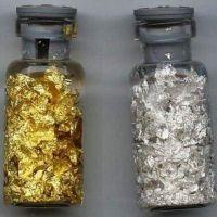 بازیافت فلزات گرانبها ، طلا ، نقره ، پلاتین ضایعات کاتالیست