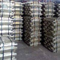 خرید و فروش محصولات سایر فلزات