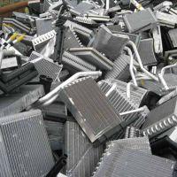 خرید و فروش ضایعات رادیاتور آلومینیومی
