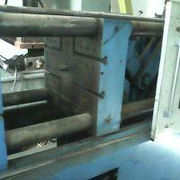 دستگاه تزریق پلاستیک 200 گرم