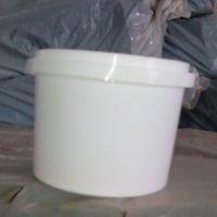 خرید انواع ضایعات فلزی و پلاستیک صنعتی
