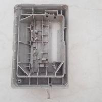 فروش  ضایعات ABS و پلی کربناتPC