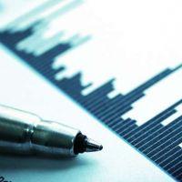 جستجو و پراکندگی قیمت در بازار قراضه