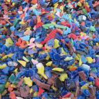 خرید و فروش پلاستیک آسیابی تزریقی