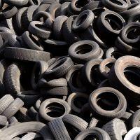 کاربرد ضایعات لاستیک و پلاستیک در ساخت انواع عایق