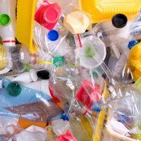 خرید و فروش ضایعات پلاستیک و پلیمر