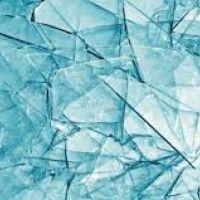 خرید ضایعات شیشه سفید