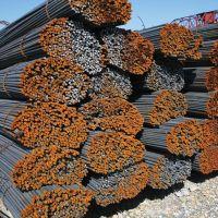 صادرات فولاد ترکیه به اروپا - اقدامات تجاری ترکیه