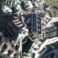 موتور پیکان انژکتور و کاربرات هفته 20 تن