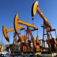 ضایعات مواد نفتی و پتروشیمی