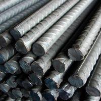 قیمت جهانی فولاد ، گزارشات متال بولتن از قیمت فولاد