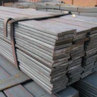 خرید و فروش سایر محصولات فولاد