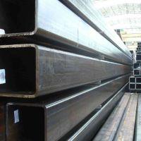 خرید و فروش قوطی / پروفیل فولاد