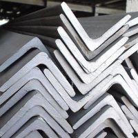 خرید و فروش نبشی / ناودانی فولاد