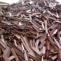 خرید ضایعات آهن در جنوب کشور