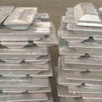 خرید ضایعات سی دی طلق پلی کربنات