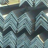 خرید ضایعات آهن ذوبی