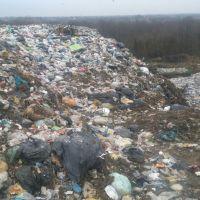 انواع ضایعات تفکیک شده سایت بازیافت رشت