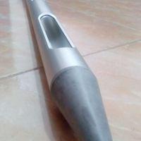 فروش نمونه بردار غلات و گرانول (بمبو)
