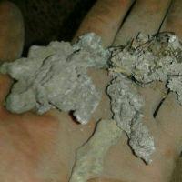 خرید خاک روی سنگ روی سرباره روی