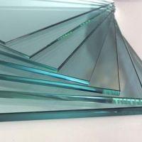 ضایعات شیشه سکوریت