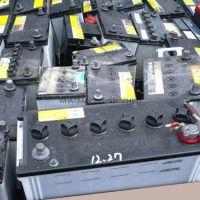 قیمت ضایعات باتری / UPS