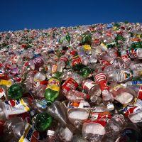 قیمت ضایعات پلاستیک و پلیمر