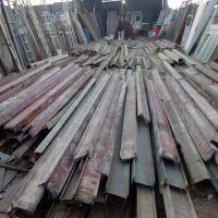 خرید انواع ضایعات وآهن آلات ساختمانی وشرکتی