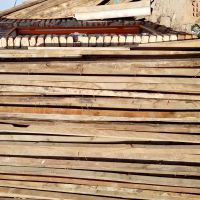 فروش چوب دسته دوم ساختمانی وصنعتی