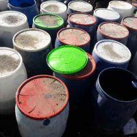 خرید انواع رنگ ورزین ضایعاتی وانواع نوار چسپ لوله گاز